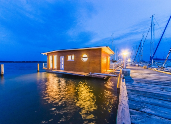 floating-house-usedom