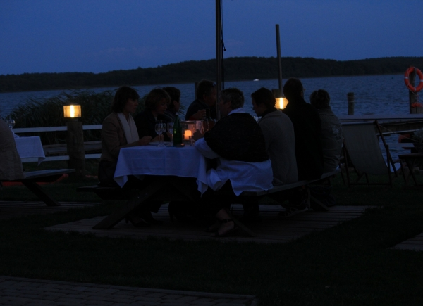 hafen-dinner-12