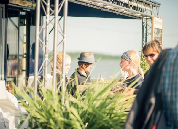 hafenfest-2015-009
