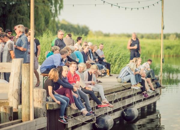 hafenfest-2015-148
