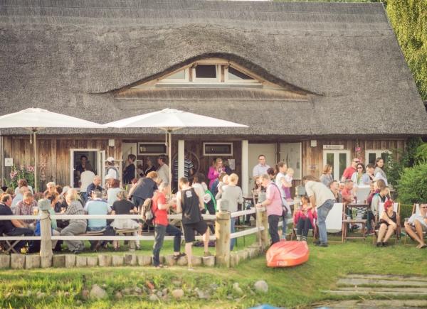 hafenfest-2015-150