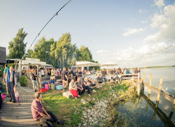 hafenfest-2015-161