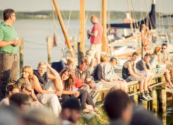 hafenfest-2015-162