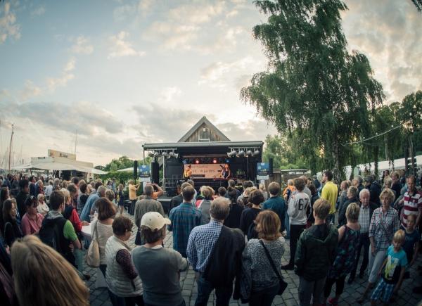 hafenfest-2015-179