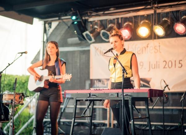 hafenfest-2015-184