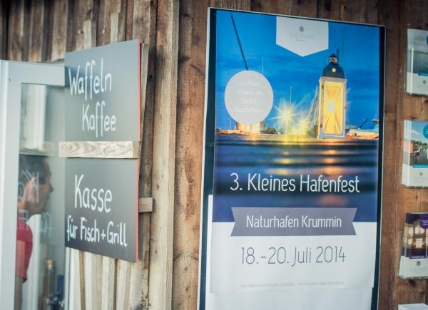hafenfest-krummin-2014-001