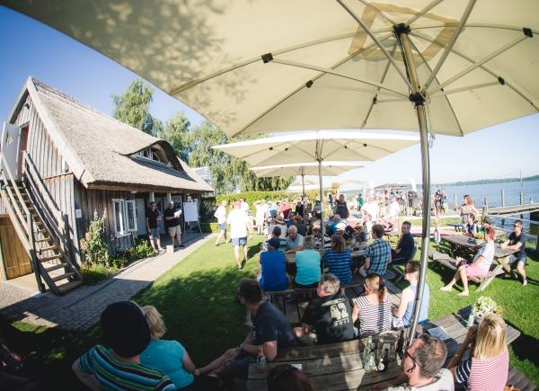 hafenfest-krummin-2014-014