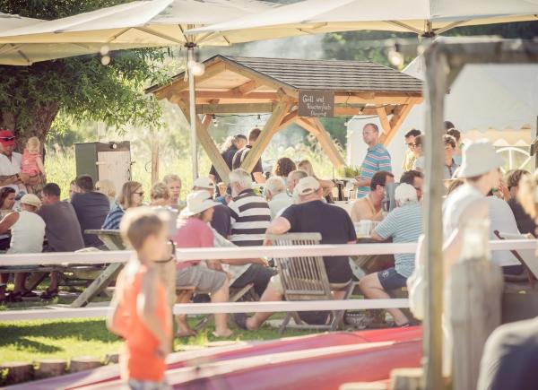 hafenfest-krummin-2014-020