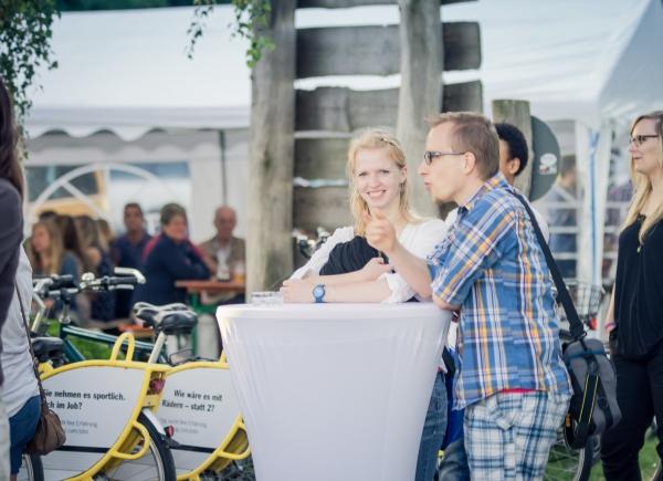 hafenfest-krummin-2014-033