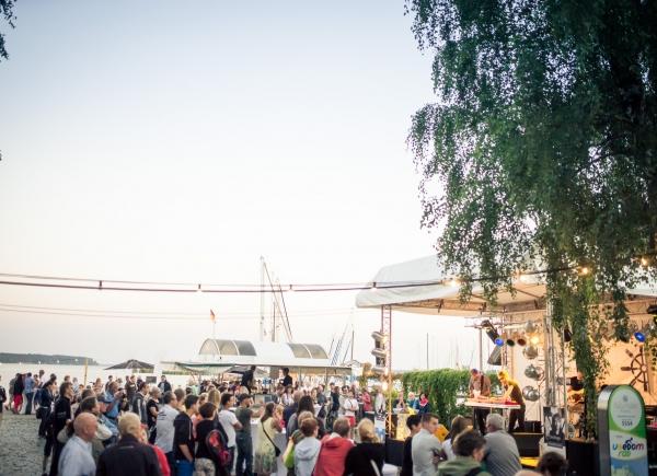 hafenfest-krummin-2014-052