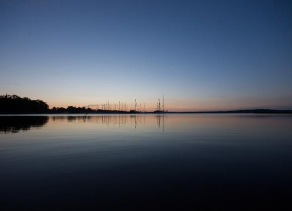 morgentau-naturhafen-krummin
