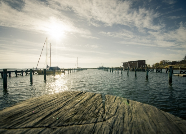 naturhafen-herbststimmung