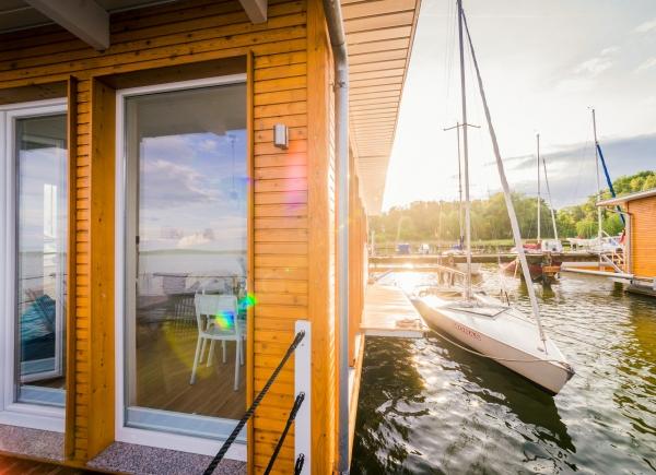 naturhafen-krummin-2014-024