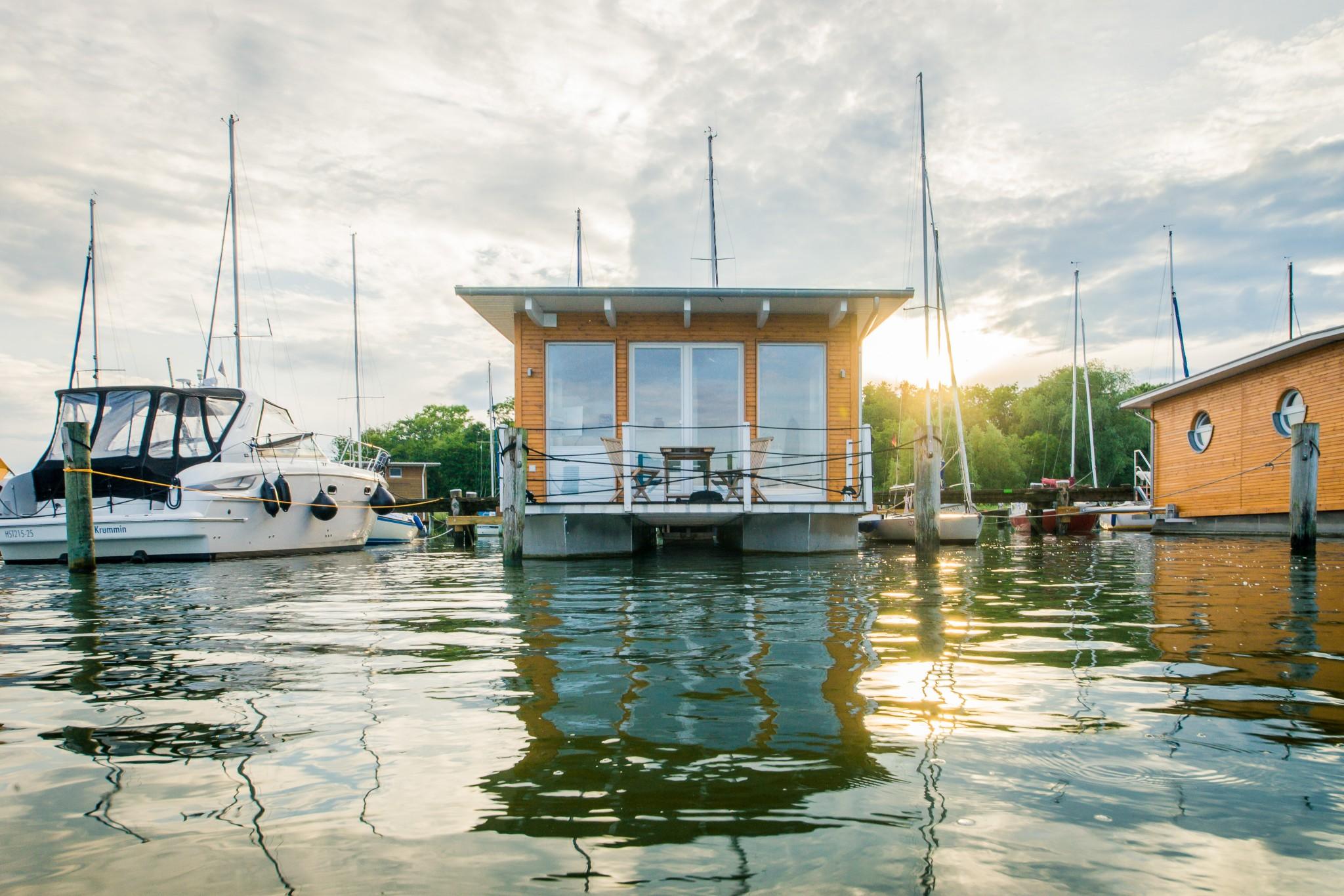 naturhafen-krummin-2014-036