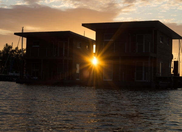 naturhafen-krummin-sonnenaufgang