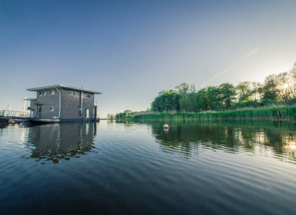 naturhafen-floating-house-004