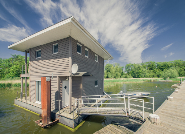 naturhafen-floating-house-005