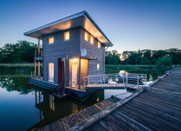 naturhafen-floating-house-022