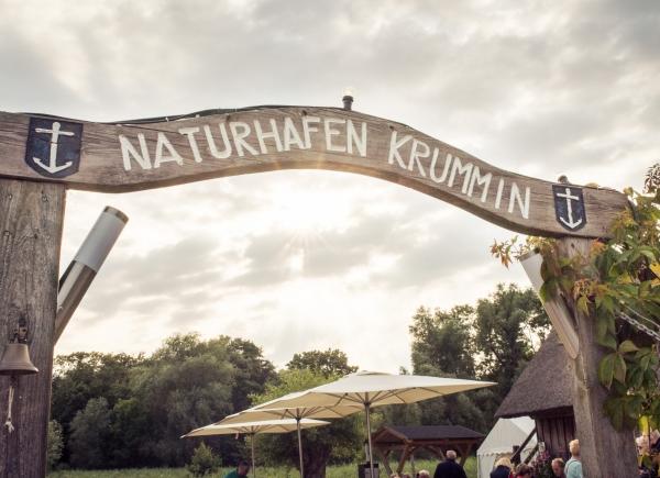 hafenfest-2015-020