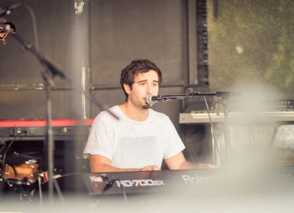 hafenfest-2015-136