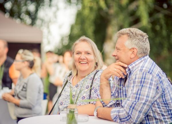 hafenfest-2015-140