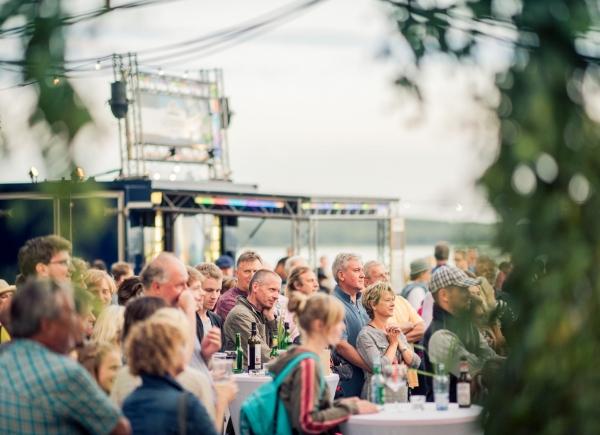 hafenfest-2015-190