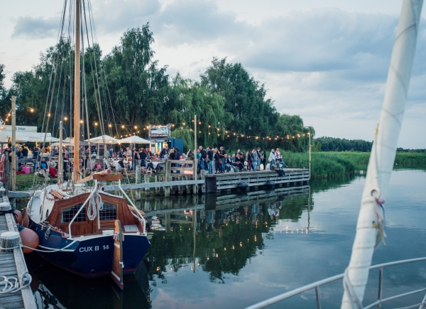 hafenfest-2015-205