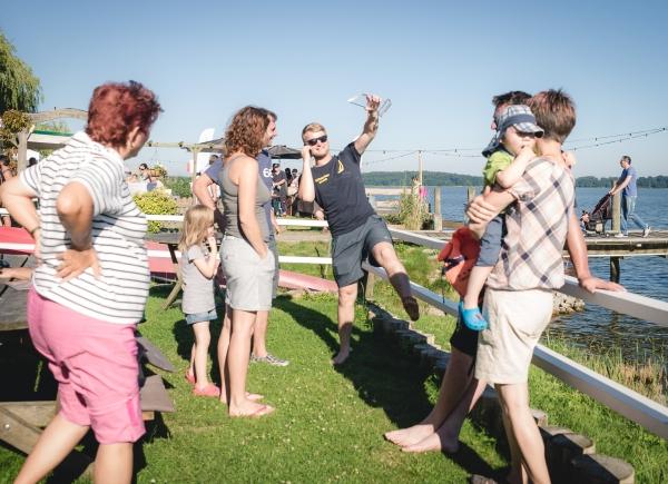 hafenfest-krummin-2014-016