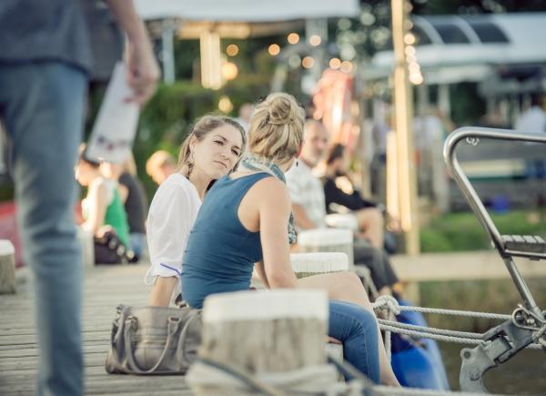 hafenfest-krummin-2014-025