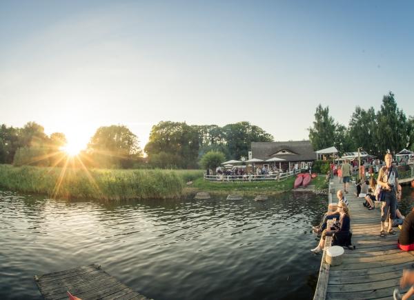 hafenfest-krummin-2014-037