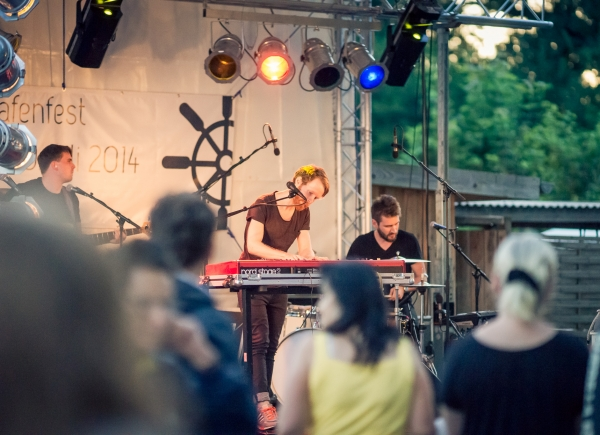 hafenfest-krummin-2014-049