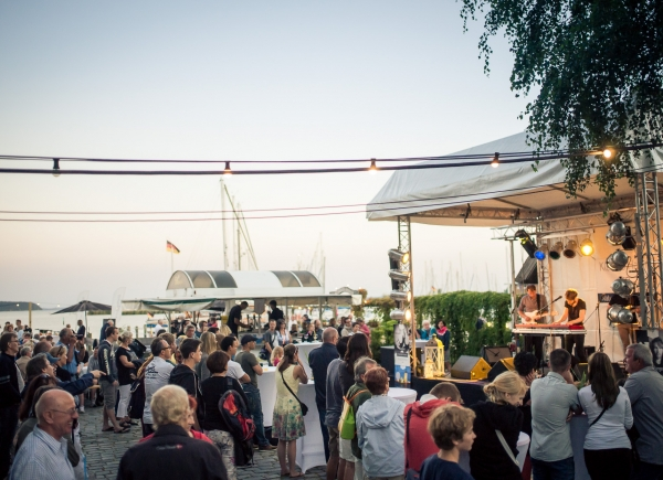 hafenfest-krummin-2014-051