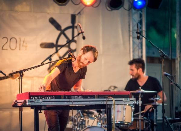 hafenfest-krummin-2014-055