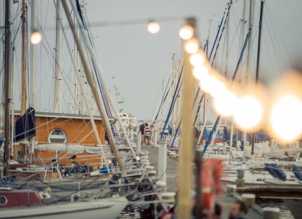 hafenfest-krummin-2014-056