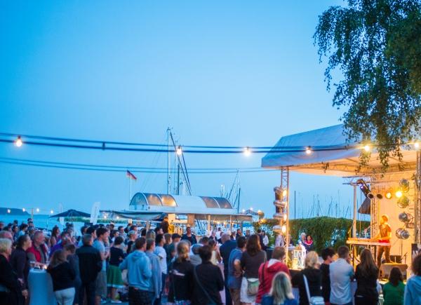 hafenfest-krummin-2014-060