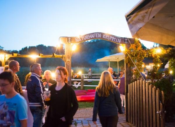 hafenfest-krummin-2014-063