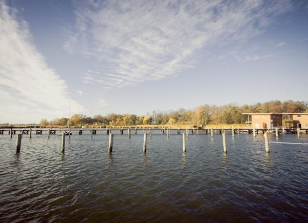 herbstfoto-naturhafen-krummin