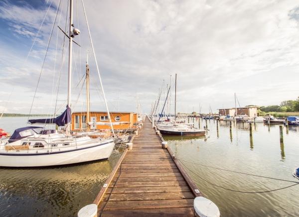 naturhafen-krummin-2014-021