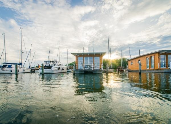 naturhafen-krummin-2014-035