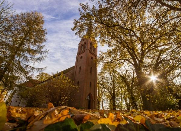 st-michael-kirche-auf-usedom