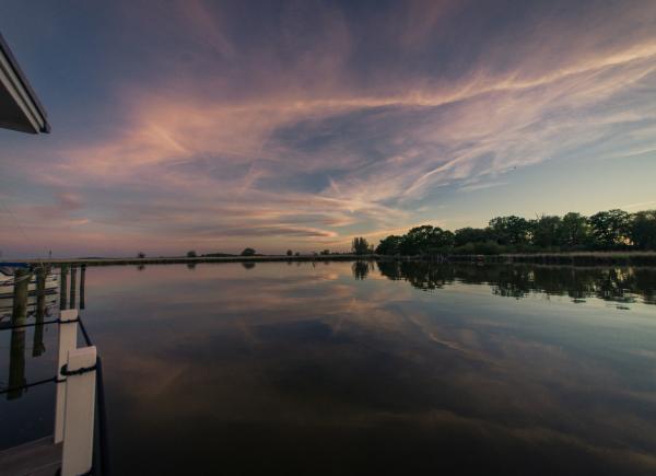naturhafen-schwimmende-suiten-012