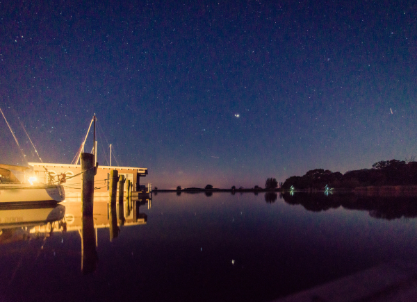 naturhafen-schwimmende-suiten-072